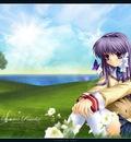 AnimeOnline073